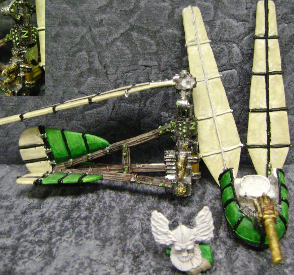 dwarf-gyrocopter