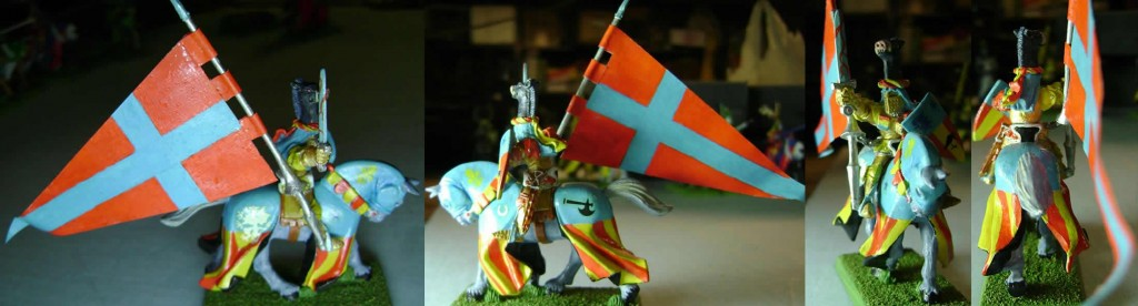 Knight Champion
