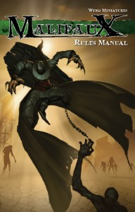 Rules Manual Cover